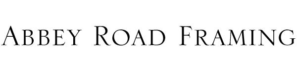 Abbey Road Framing